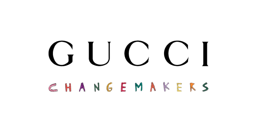 Gucci_changemakers