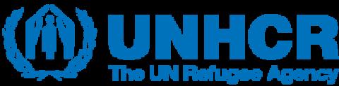 国連難民高等弁務官(UNHCR)駐日事務所