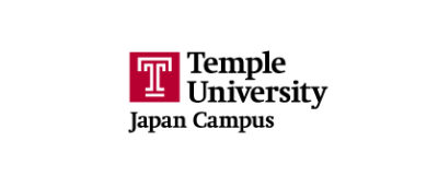 テンプル大学ジャパンキャンパス