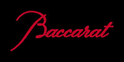 baccrat