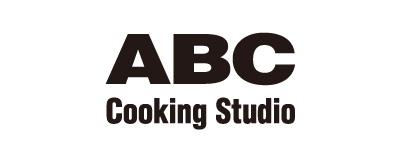 「UNHCR WILL2LIVE 2021/世界難民の日」× ABC Cooking Studio